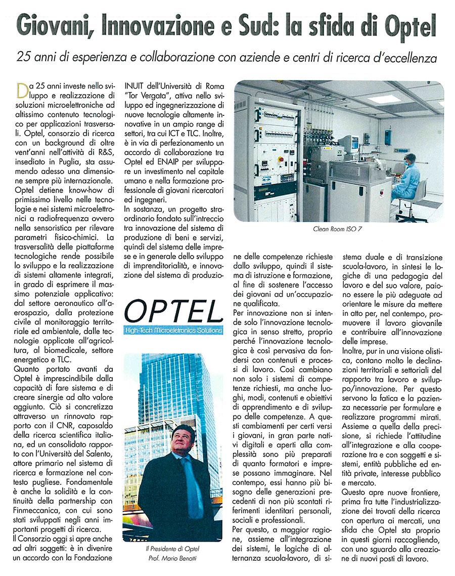 news-Articolo-Prof-Optel